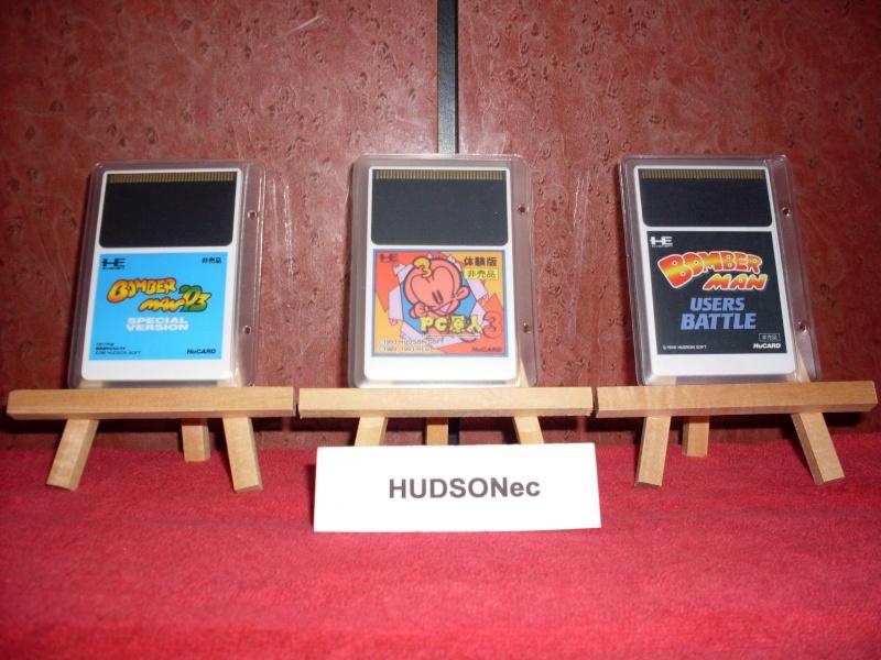 HUDSONec, Collectionneur & Passionné -> part 2 - Page 10 Noel_014