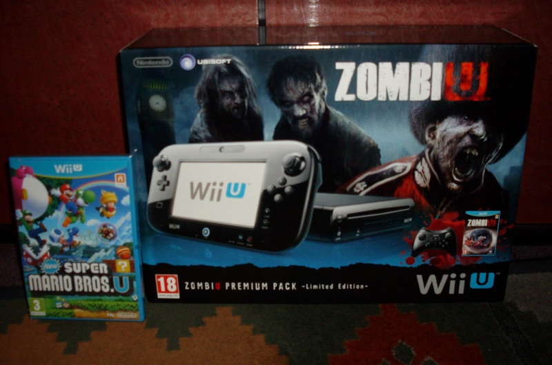 Wii U --> Wait or Not to Wait? - Page 2 Zombiu11