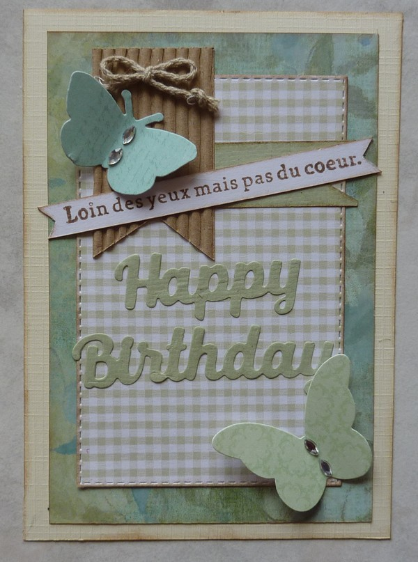 Septembre 2018 scraplift de carte 1  - Page 2 P1140629