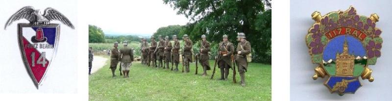 Les Calendriers et Agendas du Soldat Français Bannia10