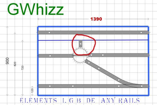 MOMI le réseau, (Layout) !!! - Page 3 Gwhizz10
