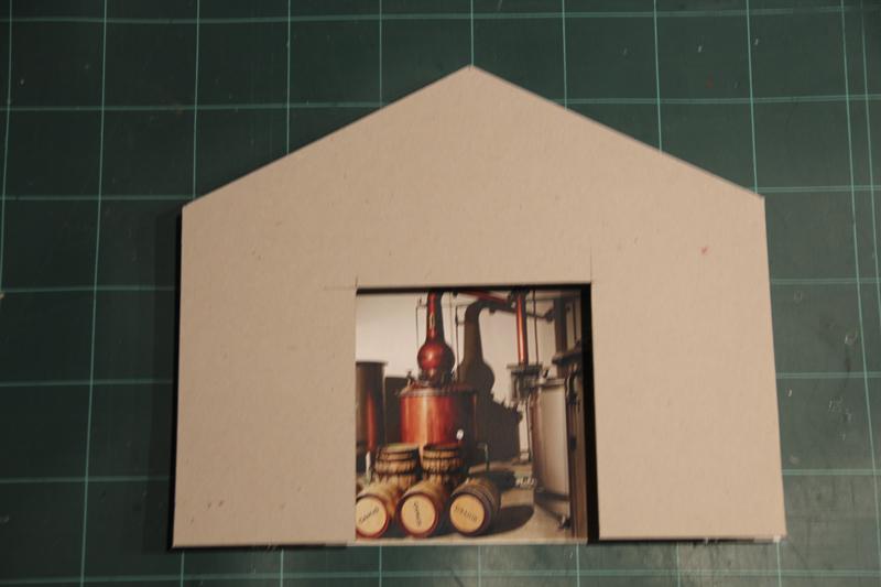 MOMI Cognac Module - Page 2 Img_0410