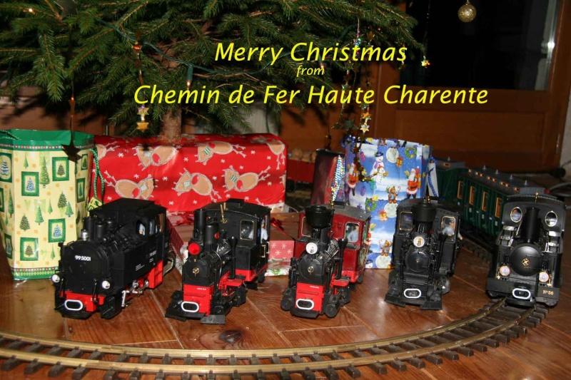 Merry Christmas Xmas_c10