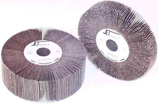 restauration paloma Fu10