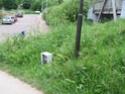 Eclairage public - Fermeture des coffrets électriques - Page 2 2012_e10