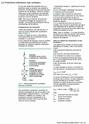 Sydéric MU200 : Frein à manque de courant avec variateur Variat11