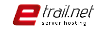 Dobrodoshli u Tr!aDeS GaminG - Portal Etrail11