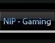 NIP - Gaming