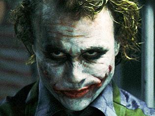 [A l'ombre] Le clip - Page 24 Joker-10