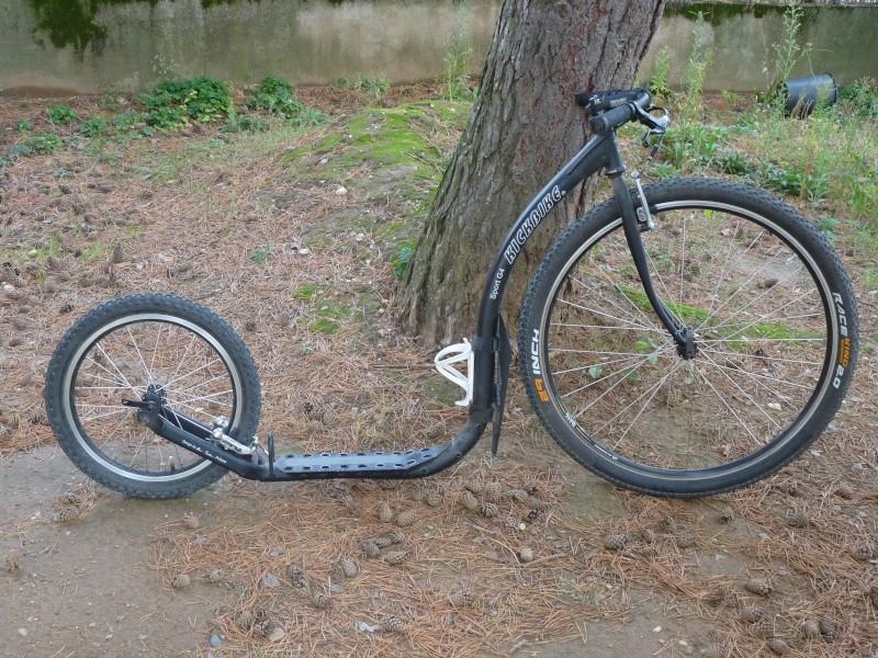 29 pouces, j''ai une roue plus grande que la vôtre. P1070010