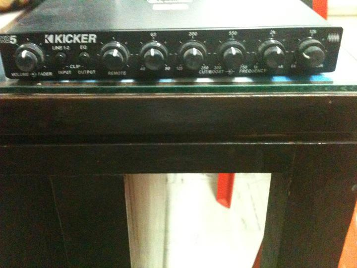 for sale: old school amps 29681010