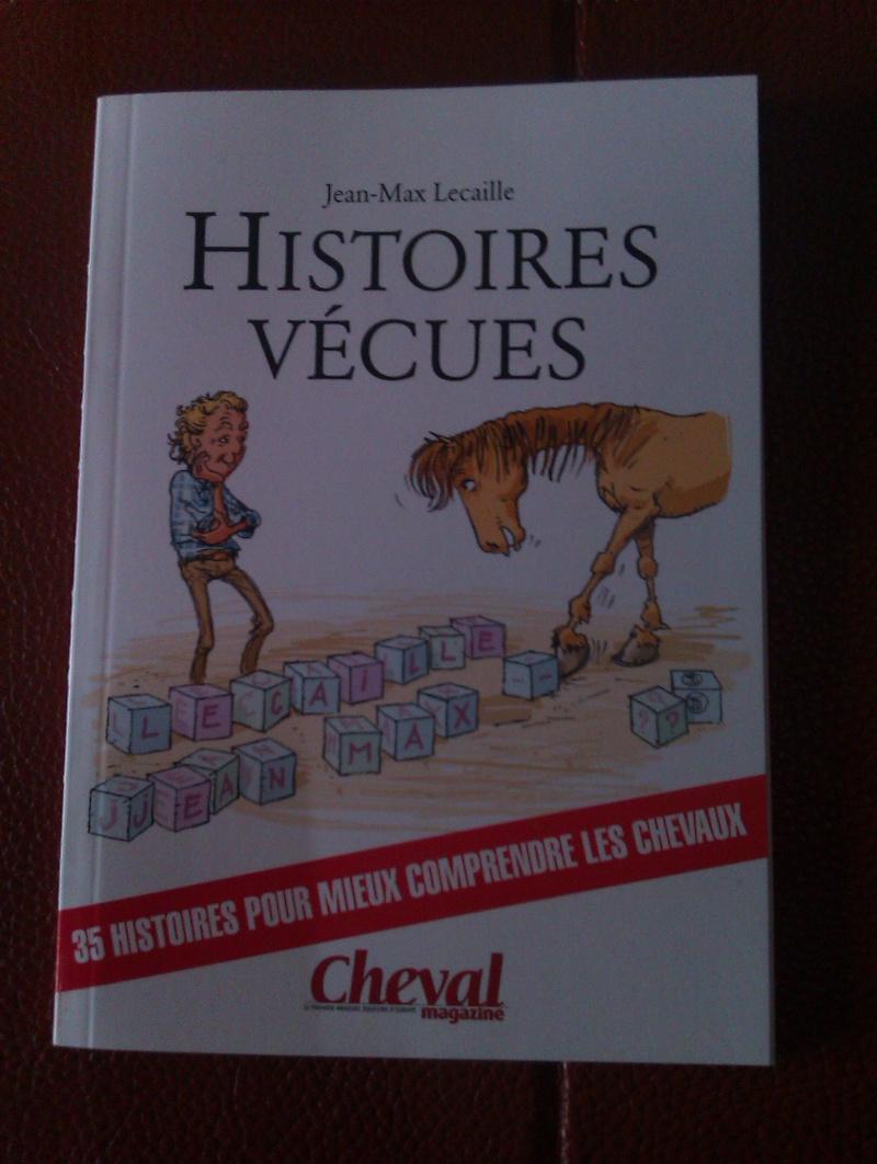 Histoires vécues - JM Lecaille Imag0211