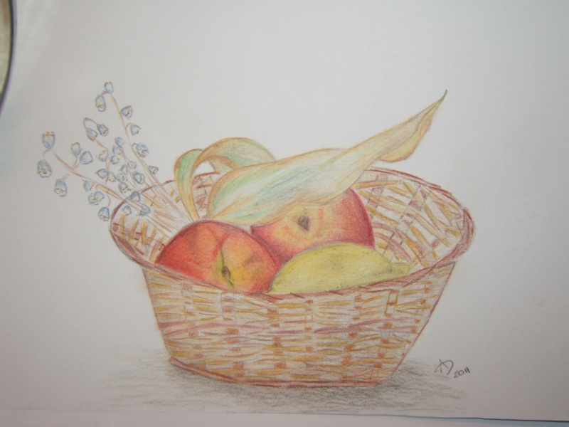 Nature morte fruitée! 2ndmee11