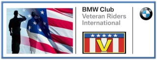 BMW Club - Veteran Riders International