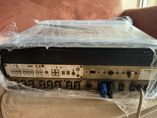 Pioneer SM83 Integrated amp (Used) 52a54a10