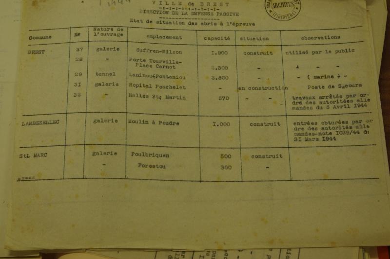 Le Télégramme de ce matin Archiv11