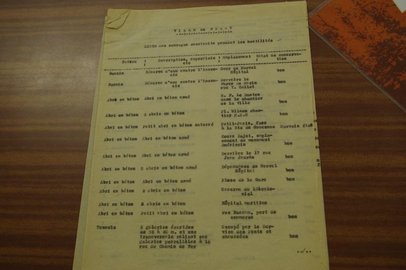 Le Télégramme de ce matin Archiv13