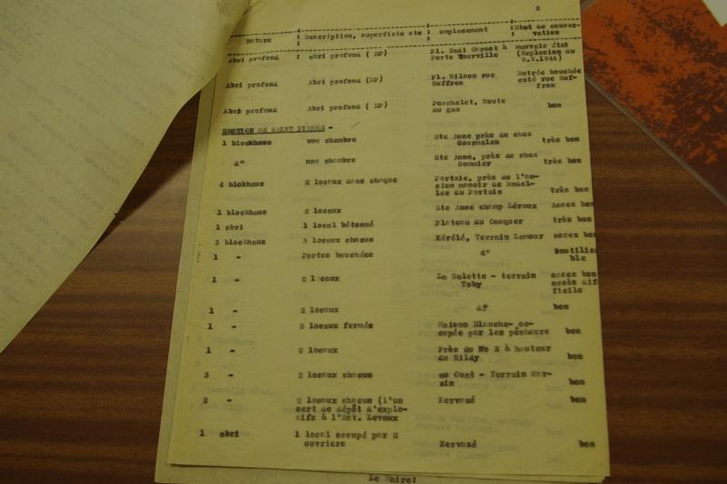 Le Télégramme de ce matin Archiv14