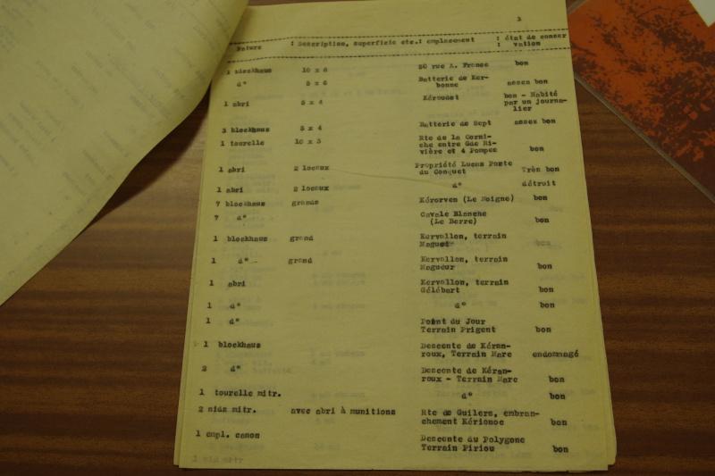 Le Télégramme de ce matin Archiv15