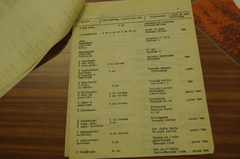 Le Télégramme de ce matin Archiv16
