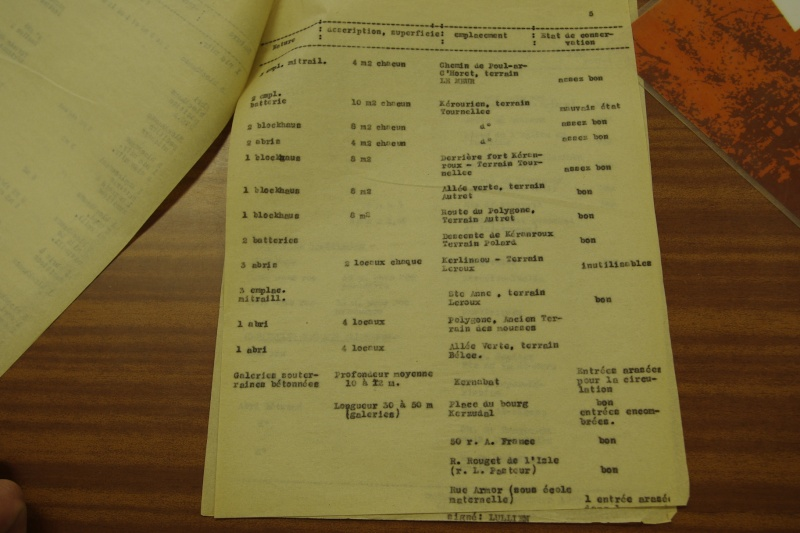 Le Télégramme de ce matin Archiv17