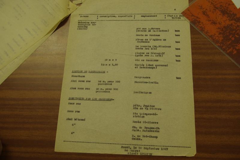 Le Télégramme de ce matin Archiv18