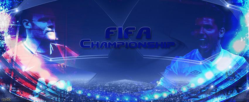 Fifa-Championship