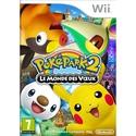 [Wii] Date de sortie pour PokéPark 2 et jaquette française ! 13276010