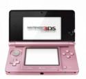 [3DS] Nouveaux coloris et mise à jour ! 3ds-mi10