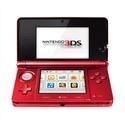[3DS] Nouveaux coloris et mise à jour ! 3ds_ro10