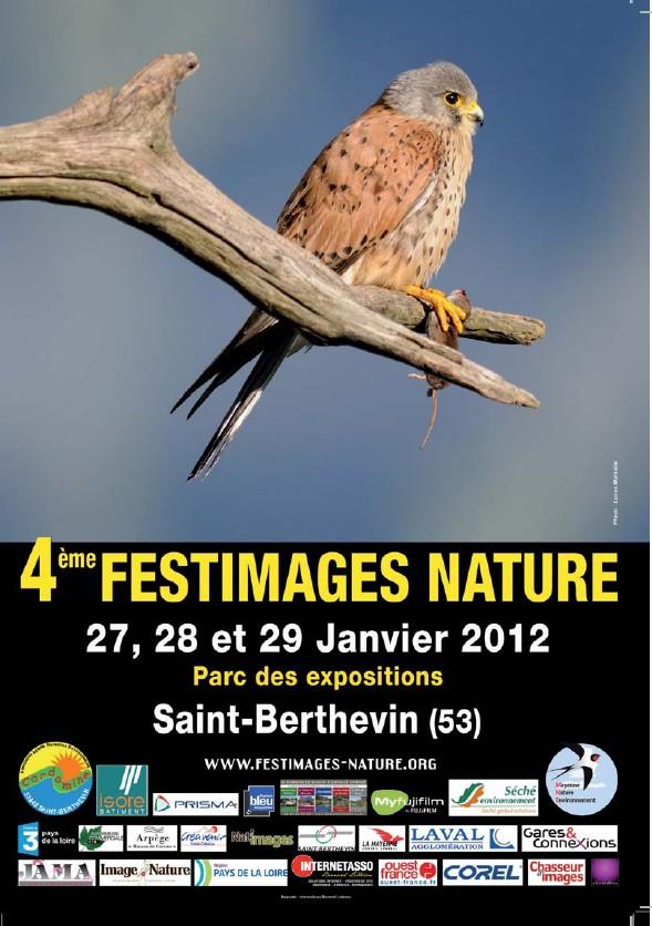Festimages Nature à Saint-Berthevin (53) Sans_t48