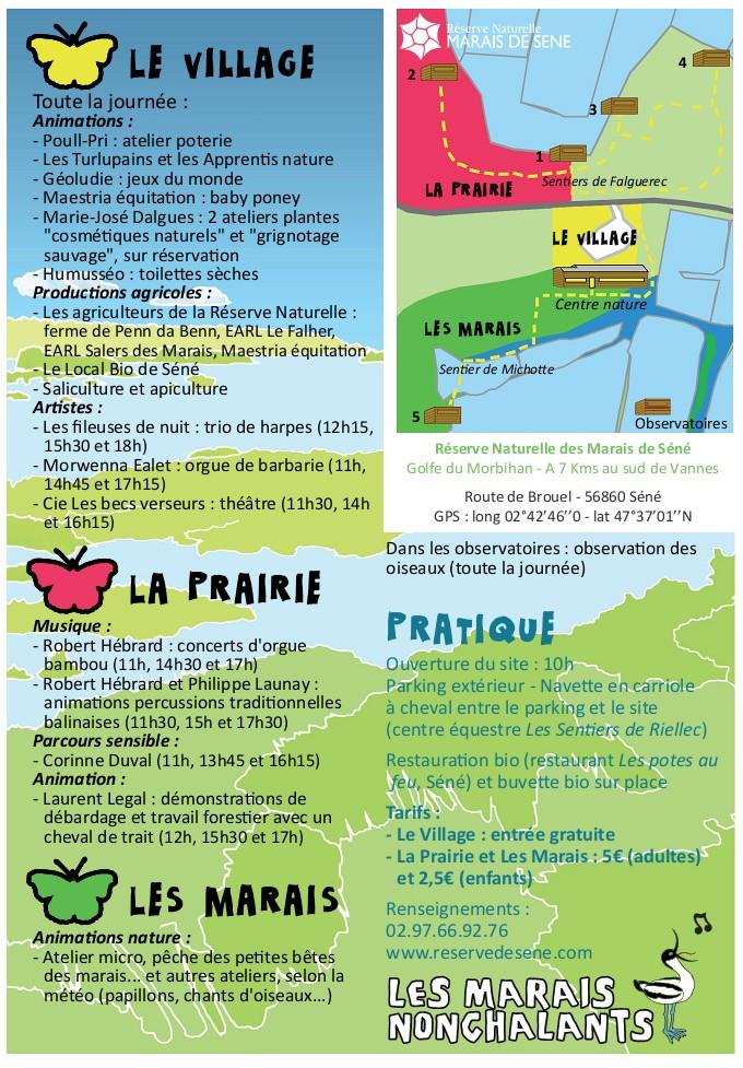 2eme Festival Marais nonchalants - jeudi 17 mai Sans_t65