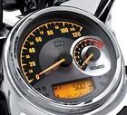 Changer le  kilometrage sur  un compteur  - Page 2 Compte13