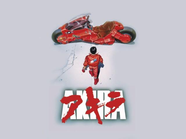 Akira 413510