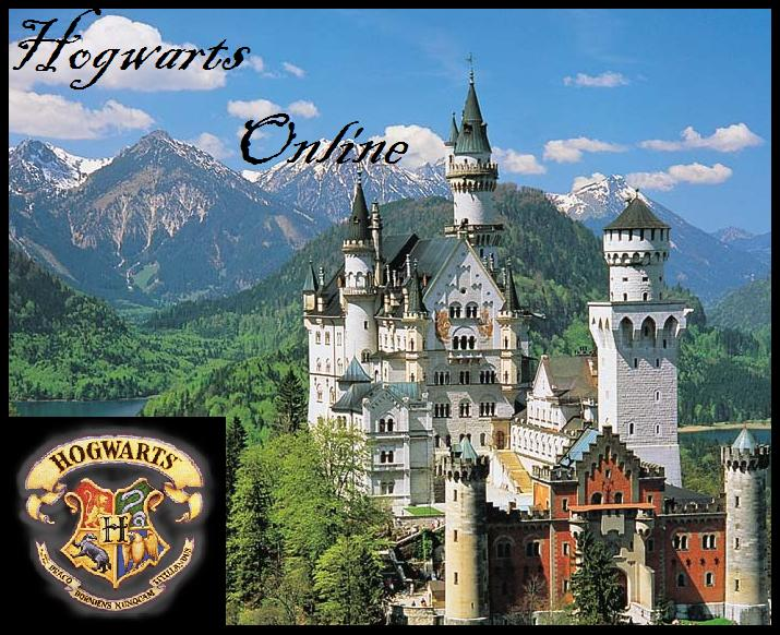 http://1hogwartonline.forumeiros.com/forum.htm