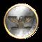 Πλατινένιο μέλος