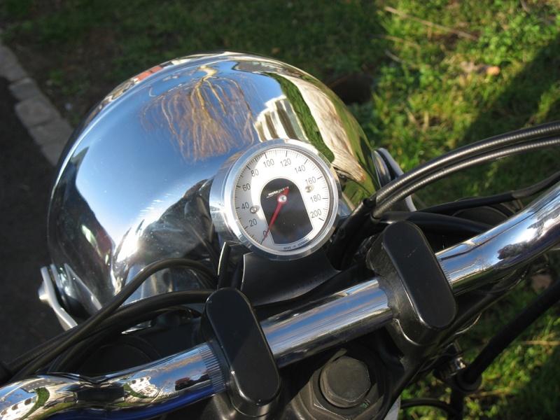 Avis sur compteur moto gadget Img_0010
