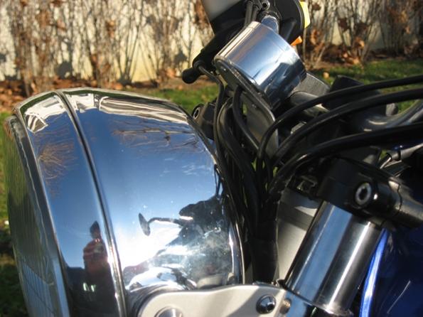 Avis sur compteur moto gadget Img_0011