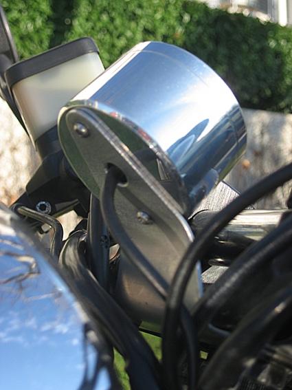 Avis sur compteur moto gadget Img_0012
