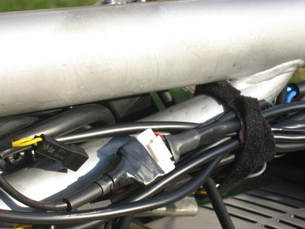 Avis sur compteur moto gadget Img_0013
