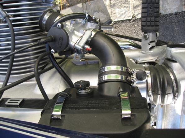 Avis sur compteur moto gadget Img_0014