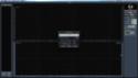 [TUTO] smaart live 7 Captur14