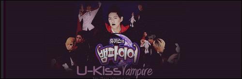 [K-TV] Vampire U-Kiss (10/10) Sans_t10