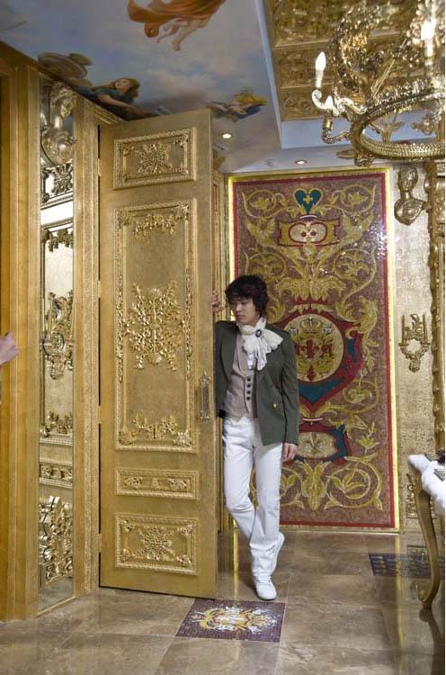 KJH/colette_shopping site 20111224