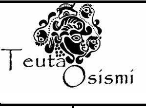 Les Osismi