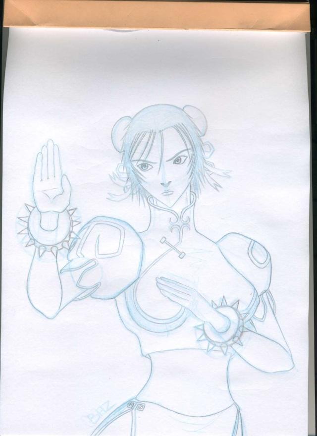 image, photo , dessins, manga, ect ..... - Page 6 Jpeg3510