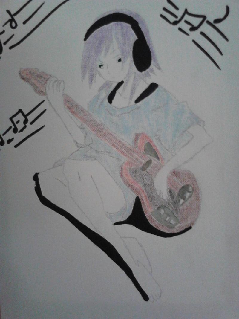 Galerie de l'horreur - Page 14 Img_2012