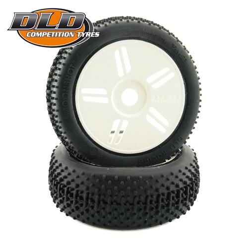tit question sur les pneus collés sur jantes 22410
