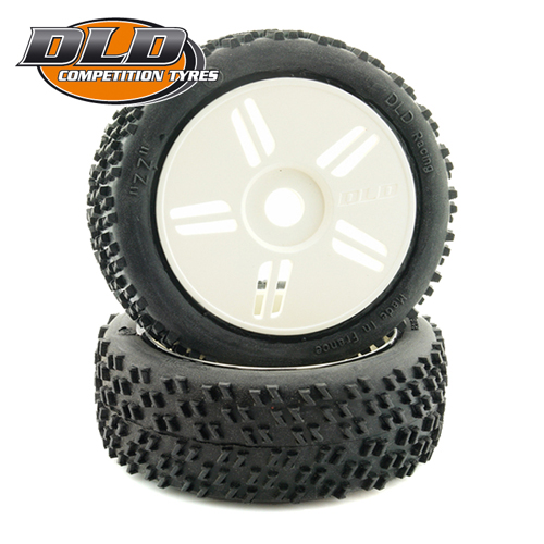 tit question sur les pneus collés sur jantes 23210