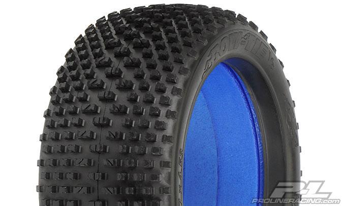 tit question sur les pneus collés sur jantes 38110